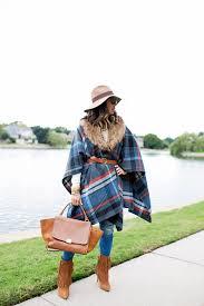 womens fringe boots target layer up style of sam dfw fashion