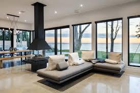 Future Home Interior Design Interior Design Home Images