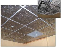 Faux Tin Ceiling Tiles Drop In by 148 Best Ceiling Images On Pinterest Architecture Home And