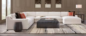 sofa and sectional sectional vs sofa or couch whats the difference to you