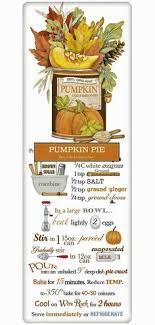 three different thanksgiving menu ideas thanksgiving