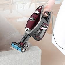 Shark Vacuum Pictures by Shark Rocket Ultra Light Truepet Deluxe Vacuum Hv322