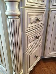white kitchen cabinets with gray glaze what is cabinet glazing tucker