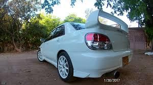 toyota lexus price kenya performance sports car listings u2022 carbuy co ke carbuy kenya