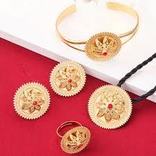 Bracelet Fleur Mariage Achetez En Gros Arabe De Mariage Fleurs En Ligne à Des Grossistes