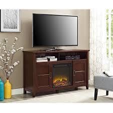 amazon com we furniture 52