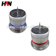 Marine Solar Lights - wholesale marine solar navigation light online buy best marine