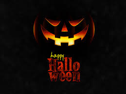 free halloween wallpaper download live halloween wallpaper for iphone wallpapersafari