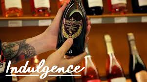 Wine As A Gift How To Buy Your Boss Wine As A Gift Youtube