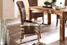 Upholster Dining Room Chair Furniture Lovely Dining Room Chair Cushions Seat And Pads Ideas
