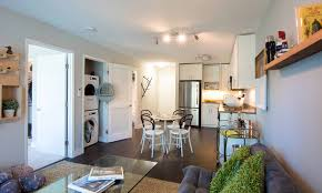 Home Design Gallery Sunnyvale Amazing Apartments For Rent Sunnyvale Ca Style Home Design Gallery