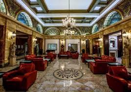 chambre d hote al鑚 h i s ザ コングレス プラザ ホテルのホテル詳細ページ 海外ホテル予約