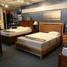 comfort zone sleep gallery 13 photos u0026 16 reviews furniture