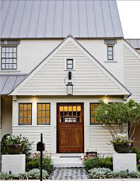 Exterior House Paint Schemes - interior paint color ideas home bunch u2013 interior design ideas