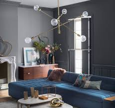 great tips for choosing paint colors west elm