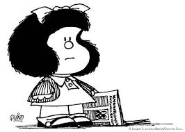 mafalda coloring pages 11 free printables cartoon characters