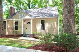 1371 fulton ave east point ga 30344 mls 8294351 redfin