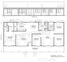 ranch home floor plans 4 bedroom ranch house floor plans 4 bedroom love this simple no watered