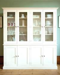 free standing closet with doors image of free standing metal