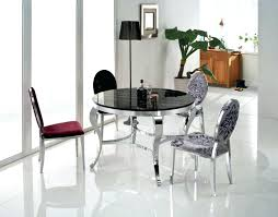 small modern dining table small modern table and chairs hangrofficial com