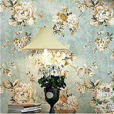 home wallpaper wall paper for home tapestry wallpaper in design by cavern home