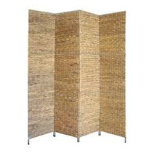 Stick Screen Room Divider - tropical screens and room dividers houzz