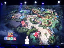 100 home design story land expansion garmin launches 200
