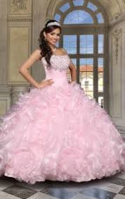 dresses for a quinceanera da vinci quinceanera dresses buy quinceanera dresses your best