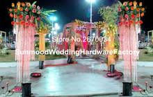 indian wedding decorations for sale compare prices on wedding mandap decoration online shopping buy