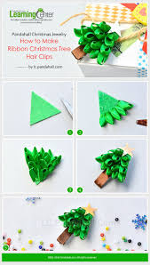 best 25 how to make ribbon ideas on pinterest ribbon hair bows