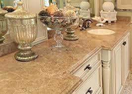 Granite Bathroom Vanity Top by Bathroom Vanities Kansas City U2013 Vitalyze Me