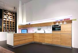 contemporary wood kitchen cabinet u2013 sequimsewingcenter com