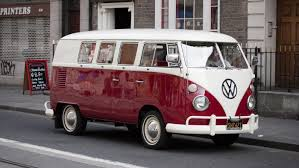 volkswagen guagua vw minibus wallpapers vehicles hq vw minibus pictures 4k