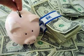 checking account vs savings account difference and comparison