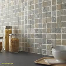 carrelage mur cuisine cuisine carrelage mur ocre muretto l x l cm leroy merlin avec