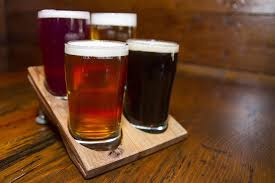 Home Design Gold Ipa What Are The Four Most Iconic Bay Area Beers San Francisco
