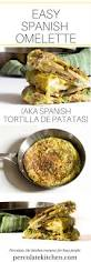 best 25 omelette ideas ideas on pinterest omelette recipe easy