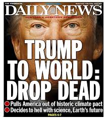 Dykstra Charged With Indecent Exposure Ny Daily News - article climate2 1107 jpg