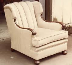 Upholstery Portland Mayeaux Upholstery Furniture Portland Oregon