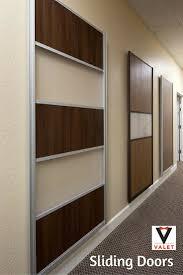 cabinet door showroom displays business ideas pinterest