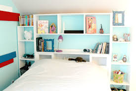 furniture makeovers archives a turtle s life for me bookshelf headboard