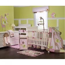 Jungle Nursery Bedding Sets by Baby Nursery Baby Nursery Essentials White Baby Bedding Set