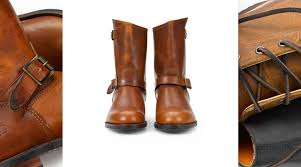 womens ugg boots usa made in america