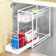 etagere rangement cuisine impressionnant etagere rangement cuisine et meuble de rangement pour