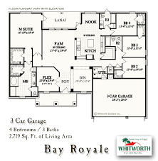 bay royale new home listing crestview florida