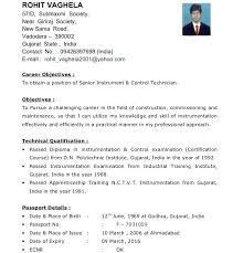 resume format for diploma mechanical engineers pdf download mechanicalring resume format rare pdf desktopr mechanical