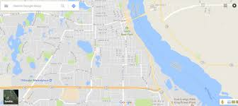 map st croix now that the st croix crossing is open let s help put it on the