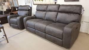 flexsteel reclining sofa reviews flexsteel sofa reviews 2017 1025theparty com