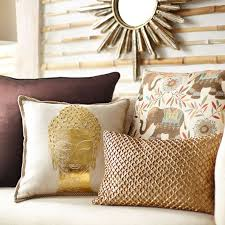 Home Decoration Accessories 122 Best Asian Home Decor Designs Images On Pinterest Asian Home