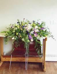 casket sprays casket sprays in pastel tones the monarch florists
